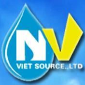 Công Ty TNHH Thiết Bị Và Vật Tư Công Nghệ Môi Trường Nguồn Việt