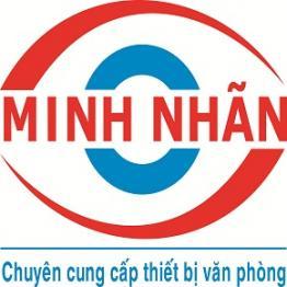 Công Ty TNHH Thương Mại Và Dịch Vụ Minh Nhãn