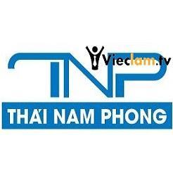 Công Ty TNHH Thương Mại Và Phát Triển Công Nghệ Thái Nam Phong