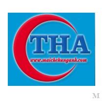 Công Ty TNHH MTV Tấn Hùng Anh