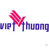 Công Ty TNHH Công Nghiệp Việt Thương