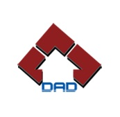 Công Ty TNHH Sản Xuất Và Thương Mại DAD