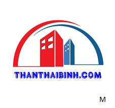 Công Ty TNHH Sản Xuất Thương Mại Dịch Vụ Than Thái Bình