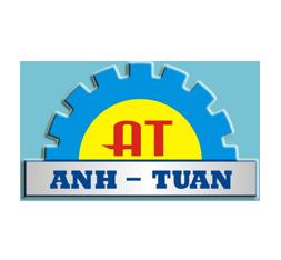 Thiết Bị Bê Tông Anh Tuấn - Công Ty TNHH Thương Mại Dịch Vụ Xây Dựng Cơ Khí Thiết Bị Nâng Anh Tuấn