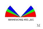 Công Ty CP Tư Vấn Đầu Tư Phát Triển Công Nghệ Cao Minh Dương