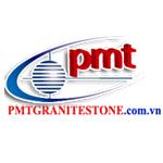 Công Ty Cố Phần Sản Xuất Đá Granite Phú Minh Trọng