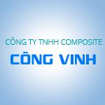 Công Ty TNHH Composite Công Vinh