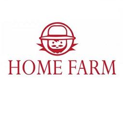 Công Ty Cổ Phần Quốc Tế Homefarm