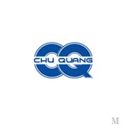 Công Ty TNHH Chu Quảng