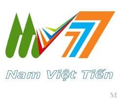 Công Ty TNHH Nhôm Kính Nam Việt Tiến