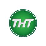 Công Ty TNHH Thương Mại Và Dịch Vụ Công Nghiệp Tuấn Huyền