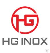 Công Ty TNHH SX XD TM Hoa Giang
