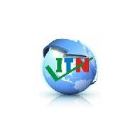 Công Ty TNHH Thương Mại Và Đầu Tư ITVN