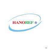 Công Ty TNHH Vật Liệu Chịu Lửa HANOREF
