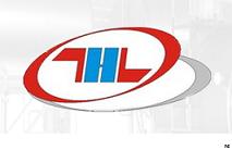 Công Ty TNHH Sản Xuất Thương Mại Dịch Vụ Thiên Hải Long