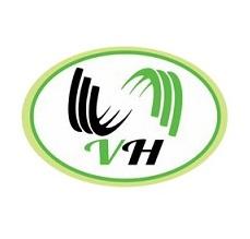 Công Ty TNHH Bông Sợi Việt Hàn