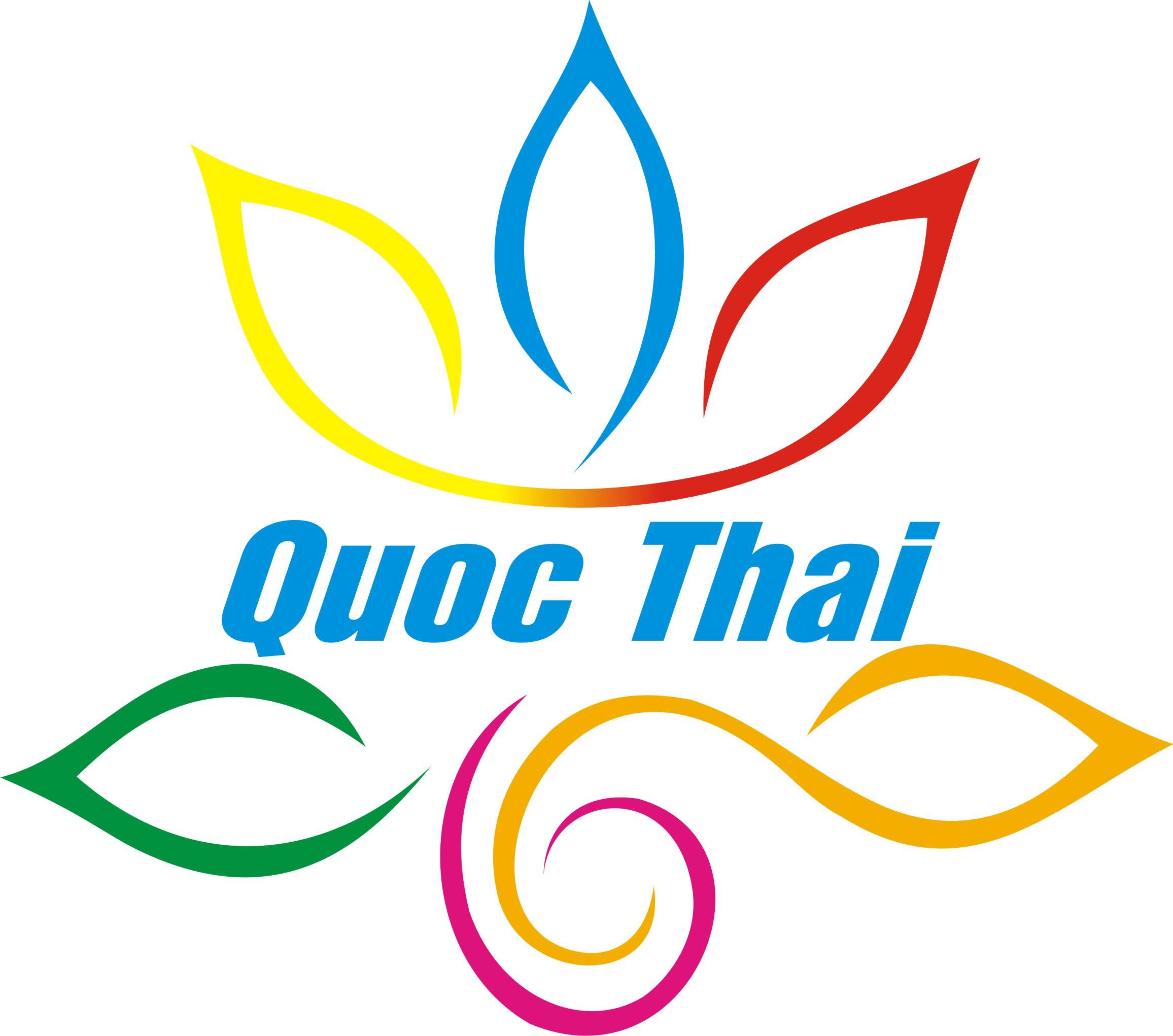Quảng Cáo Quốc Thái - Công Ty TNHH SX TM DV Quảng Cáo Hội Chợ Triển Lãm Du Lịch Quốc Thái