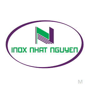 Công Ty TNHH Nội Thất Inox Nhật Nguyên