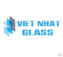 Công Ty TNHH Kính Xây Dựng Việt Nhật