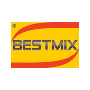 Công Ty Cổ Phần BESTMIX