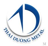 Công Ty TNHH Kim Khí Thái Dương