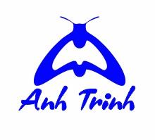 Công Ty TNHH Bao Bì Ánh Trinh