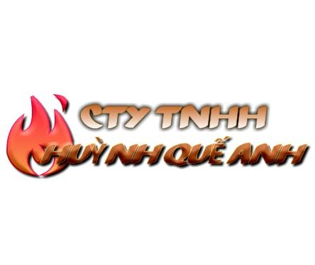 Củi Công Nghiệp Huỳnh Quế Anh - Công Ty TNHH Huỳnh Quế Anh