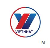 Công Ty TNHH TSK Việt Nhật
