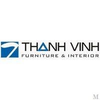 Công Ty TNHH Thương Mại Trang Trí Nội Thất Thành Vinh
