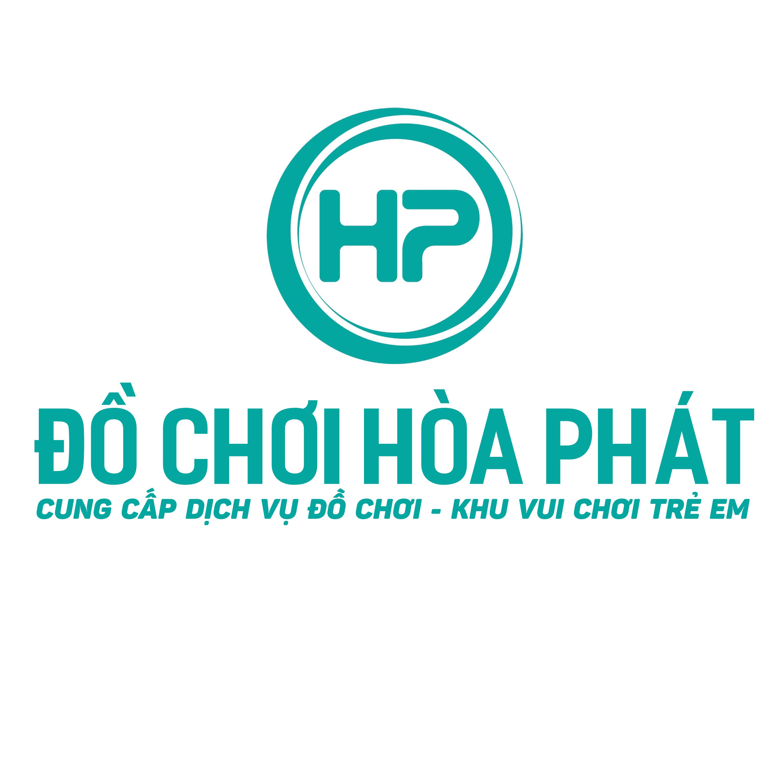 Công Ty TNHH Xuất Nhập Khẩu Và Chế Tạo Sản Xuất Đồ Chơi Hòa Phát