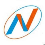 Công Ty TNHH Navavina