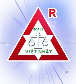 Công Ty TNHH Cân Điện Tử Việt Nhật