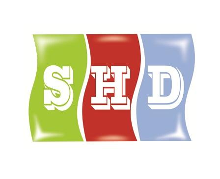 Công Ty Cổ Phần Kỹ Thuật Và Công Nghệ SHD