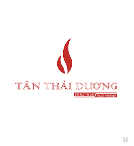 Công Ty TNHH Tân Thái Dương