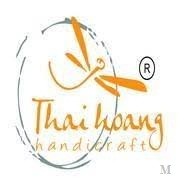 Công Ty TNHH Tranh Gạo Thái Hoàng