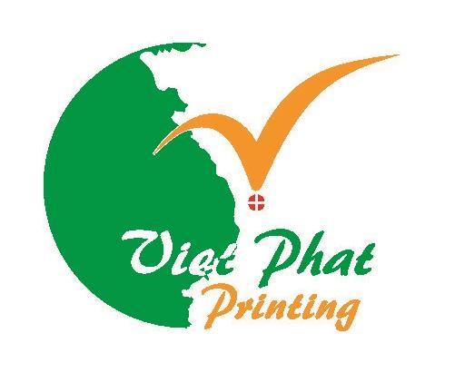 Công Ty CP In Việt Phát