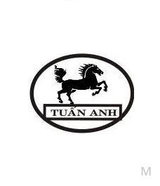 Công Ty TNHH TM Đầu Tư Phát Triển Tuấn Anh
