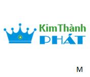 Cơ Sở Cửa Cuốn, Cửa Kéo Kim Thành Phát