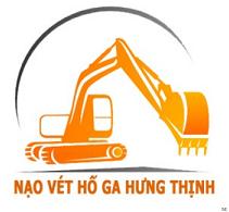 Công Ty Nạo Vét Hố Ga Hưng Thịnh