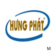 Công Ty TNHH TMDV Hưng Phát
