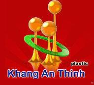 Công Ty TNHH MTV Thương Mại Khang An Thịnh