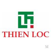 Công Ty TNHH Mỹ Nghệ Thiên Lộc