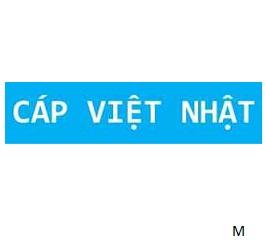 Công Ty TNHH Sản Xuất Và Thương Mại Việt Nhật