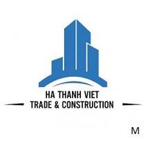 Công Ty Cổ Phần Xây Dựng Và Đầu Tư Thương Mại Hà Thành Việt