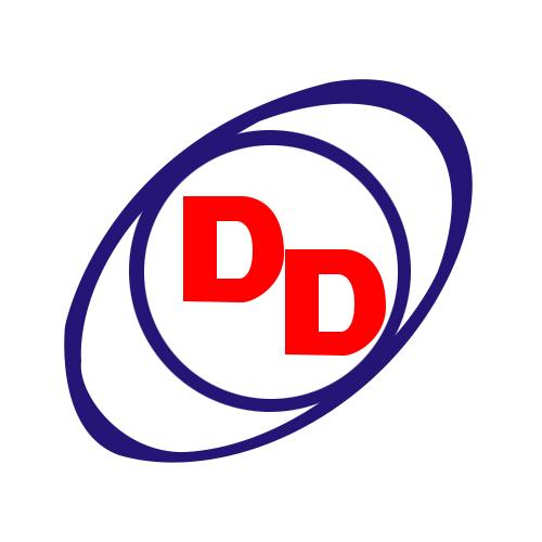 Công Ty TNHH Dae - Do Paper Tube Việt Nam