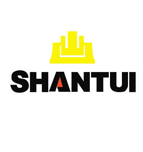 Công ty TNHH SHANTUI Việt Nam