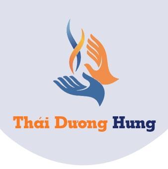 Công Ty TNHH Acc78 - Thái Dương Hưng