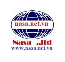 Máy Xây Dựng Nasa - Công Ty Cổ Phần VN NaSa