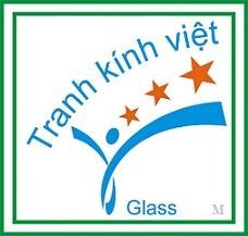 Công Ty TNHH Thương Mại Và Xây Dựng Gia Việt