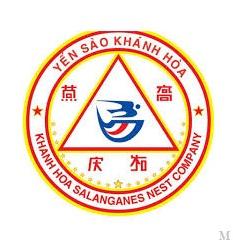 Công Ty Yến Sào Khánh Hòa